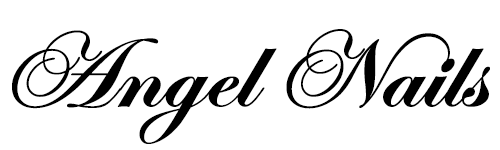 Angel Nails - Nail salon in Atlanta, GA 30324